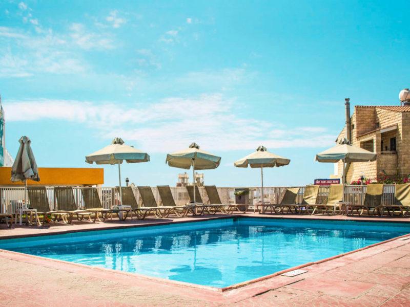 Pool-Area-1-1-1024x683